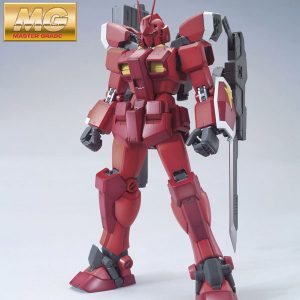 1100-MG-Gundam-Amazing-Red-Warrior