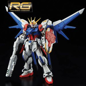 bandai_rg_build_strike_gundam_full_package