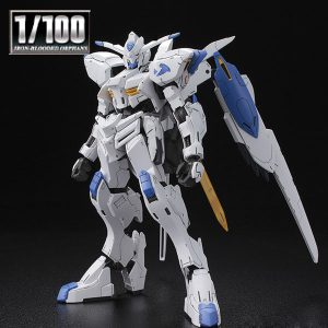 100-full-mechanics-gundam-bael