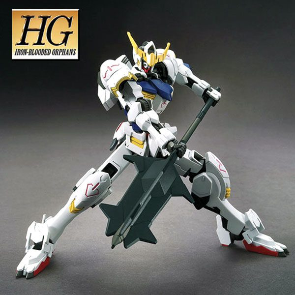 1_144-HG-Iron-Blooded-Orphans-#01-Gundam-Barbatos