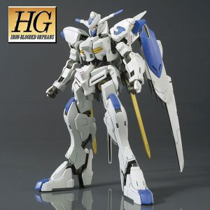1_144-HG-Iron-Blooded-Orphans-#36-Gundam-Bael