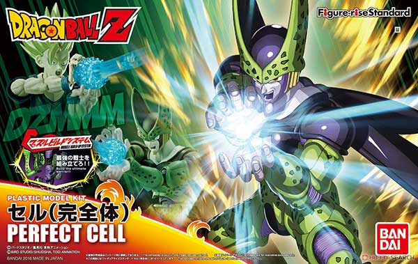 Figure-rise-Standard-Cell-(Perfect)