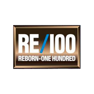 RE/100 Reborn One Hundred