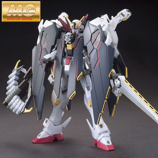 mg-crossbone-gundam-x1-full-cloth