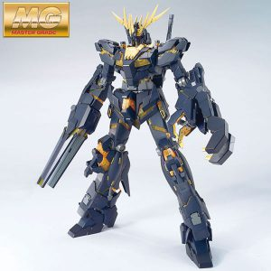 1_100-MG-Unicorn-Gundam-02-Banshee
