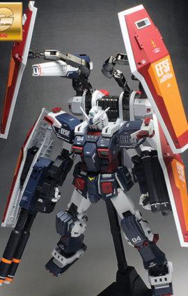 1_100-MG-Full-Armor-Gundam-Thunderbolt-ver.Ka