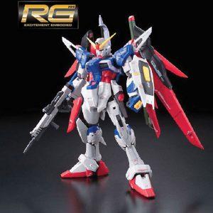 1_144-RG-#11-Destiny-Gundam