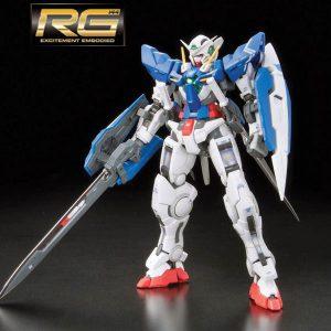 1_144-RG-#15-Gundam-Exia