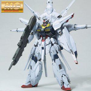 MG-1/100-Providence-Gundam