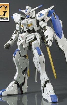 1_144-HG-Iron-Blooded-Orphans-#36-Gundam-Bael
