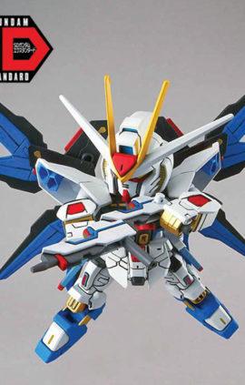 SD-EX-Standard-Gundam-Strike-Freedom