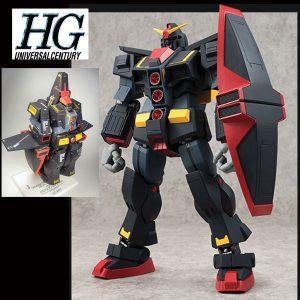 hg-mrx-009-psycho-gundam