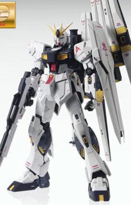 1_100-MG-Nu-Gundam-ver.Ka