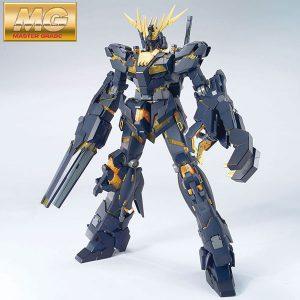 1_100-MG-Unicorn-Gundam-02-Banshee