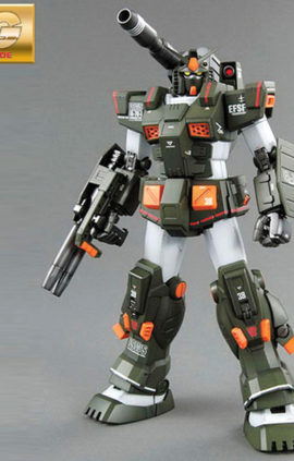 1_100-FA-78-1-Ful-Armor-Gundam